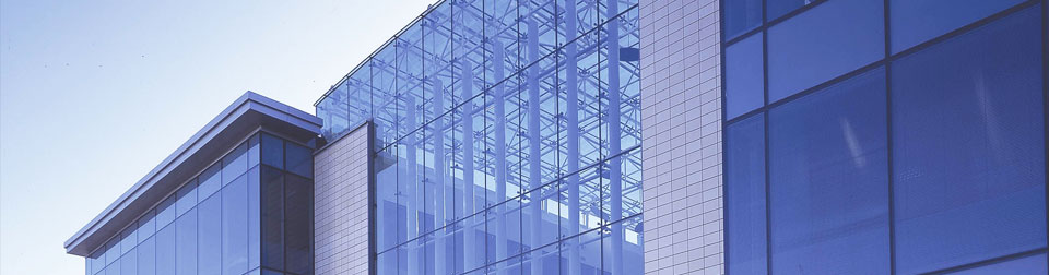 Architectural Glazing Systems : Architectural glazing systems norman underwood