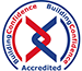Building Confidence Logo