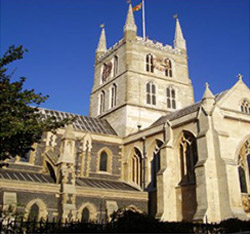 Southwark-Cathedral2
